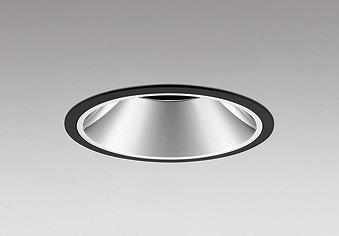 XD401336 オーデリック ダウンライト LED(白色)
