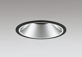 XD401340 オーデリック ダウンライト LED(電球色)