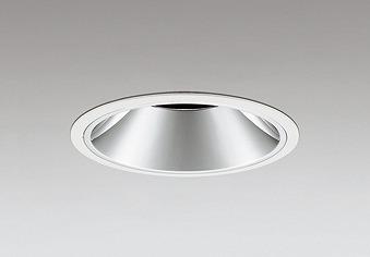 XD401341 オーデリック ダウンライト LED(白色)