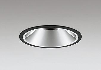 XD401344 オーデリック ダウンライト LED(温白色)