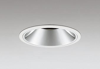 XD401345 オーデリック ダウンライト LED(電球色)