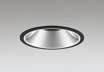 XD401346 オーデリック ダウンライト LED(電球色)