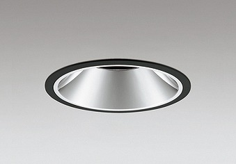 XD401348 オーデリック ダウンライト LED(白色)