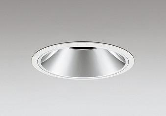 XD401349 オーデリック ダウンライト LED(温白色)
