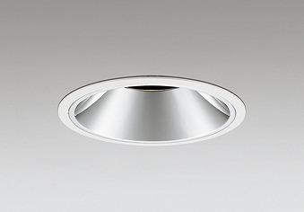 XD401351 オーデリック ダウンライト LED(電球色)