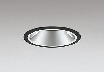 XD402214 オーデリック ダウンライト LED(電球色)