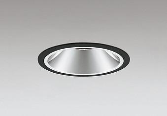 XD402216 オーデリック ダウンライト LED(白色)