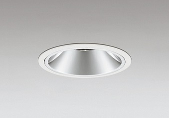 XD402217 オーデリック ダウンライト LED(温白色)