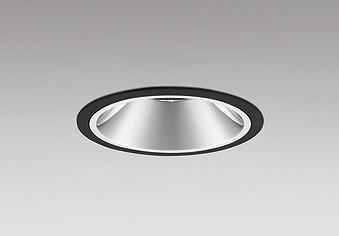 XD402218 オーデリック ダウンライト LED(温白色)