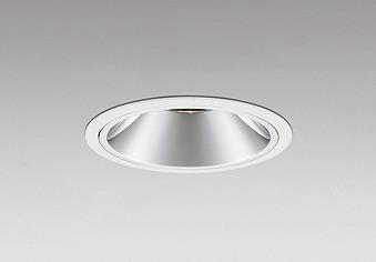 XD402219 オーデリック ダウンライト LED(電球色)
