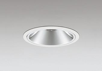 XD402221 オーデリック ダウンライト LED(白色)