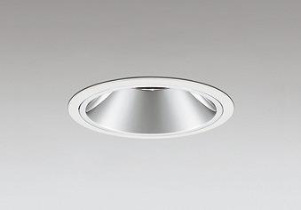 XD402223 オーデリック ダウンライト LED(温白色)