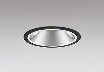 XD402226 オーデリック ダウンライト LED(電球色)