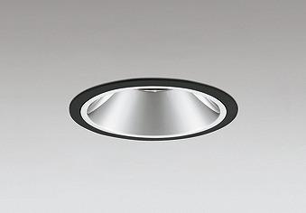 XD402228 オーデリック ダウンライト LED(白色)