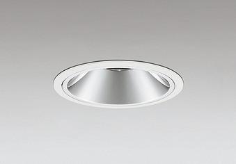 XD402229 オーデリック ダウンライト LED(温白色)