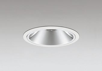 XD402233 オーデリック ダウンライト LED(白色)