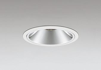 XD402237 オーデリック ダウンライト LED(電球色)