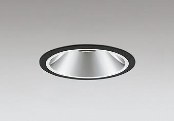 XD402238 オーデリック ダウンライト LED(電球色)