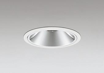 XD402241 オーデリック ダウンライト LED(温白色)
