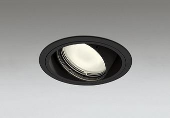 XD402259H オーデリック ユニバーサルダウンライト LED(電球色)