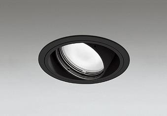 XD402262 オーデリック 生鮮食品用照明 ユニバーサルダウンライト LED