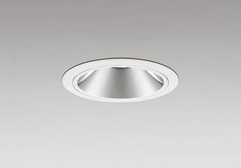 XD403363 オーデリック ダウンライト LED(白色)