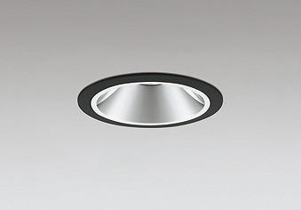 XD403364 オーデリック ダウンライト LED(白色)