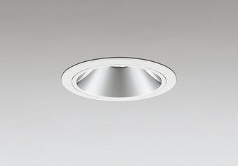 XD403365 オーデリック ダウンライト LED(温白色)