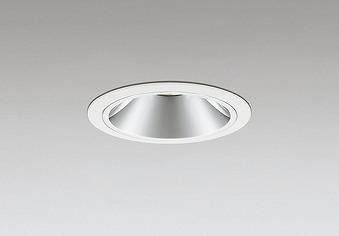 XD403367 オーデリック ダウンライト LED(電球色)