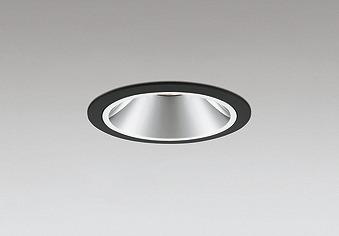 XD403368 オーデリック ダウンライト LED(電球色)