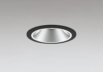 XD403370H オーデリック ダウンライト LED(電球色)