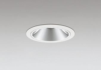 XD403371 オーデリック ダウンライト LED(白色)