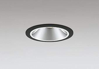 XD403376 オーデリック ダウンライト LED(電球色)