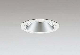 XD403377H オーデリック ダウンライト LED(電球色)
