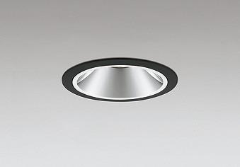 XD403378H オーデリック ダウンライト LED(電球色)