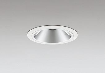 XD403379 オーデリック ダウンライト LED(白色)