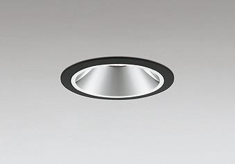 XD403382 オーデリック ダウンライト LED(温白色)