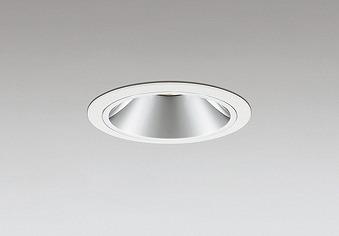 XD403383 オーデリック ダウンライト LED(電球色)