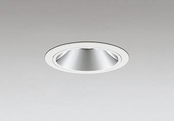 XD403385H オーデリック ダウンライト LED(電球色)