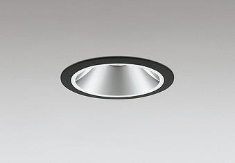 XD403390 オーデリック ダウンライト LED(温白色)