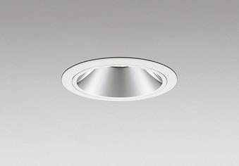 XD403393H オーデリック ダウンライト LED(電球色)
