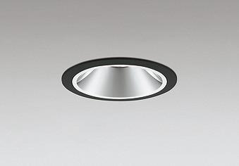 XD403396 オーデリック ダウンライト LED(白色)