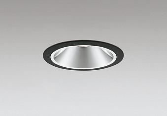 XD403400 オーデリック ダウンライト LED(電球色)