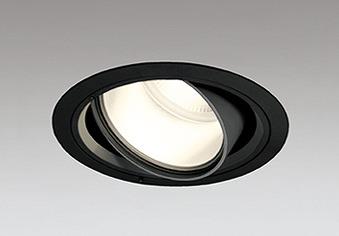 XD404008H オーデリック ユニバーサルダウンライト LED(電球色)