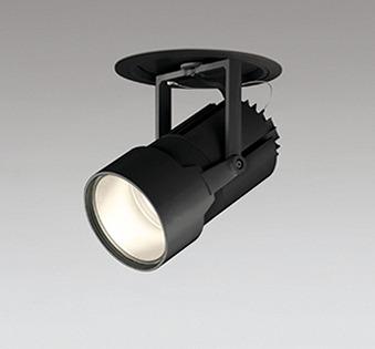 XD404032 オーデリック ダウンスポットライト LED(電球色)