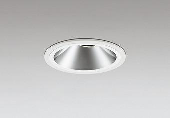 XD457057 オーデリック ダウンライト LED(電球色)