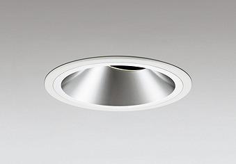 XD457063 オーデリック ダウンライト LED(電球色)