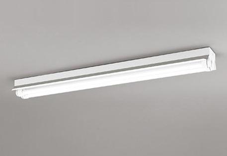 XG254511B オーデリック 屋外用ベースライト LED(昼白色)