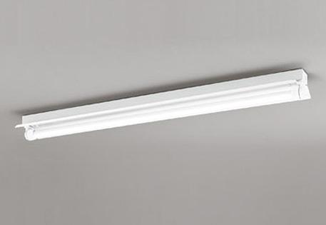 XG254512B オーデリック 屋外用ベースライト LED(昼白色)