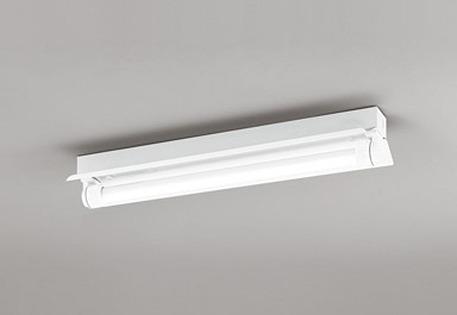 XG254514B オーデリック 屋外用ベースライト LED(昼白色)